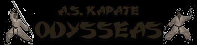 Α. Σ. ΟΔΥΣΣΕΑΣ