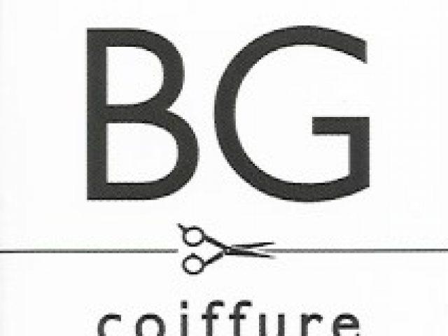 B. AND G. COIFFURE – ΜΠΛΕΚΟΣ ΓΕΩΡΓΙΟΣ
