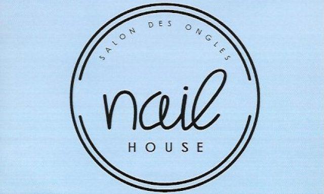 NAIL HOUSE
